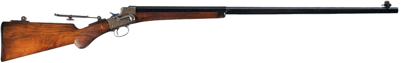 12_17_44 Remington