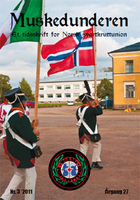 Utgave 3 – 2011