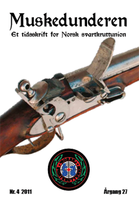 Utgave 4 – 2011