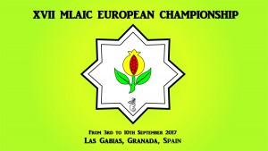 Logo-XVII-MLAIC-EUROPEAN-CHAMPIONSHIP-300x169