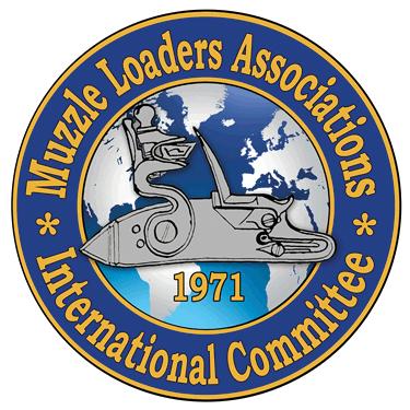 MLAIC Logo