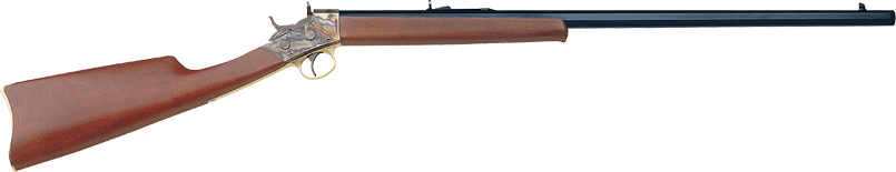 Remington original