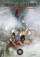 Utgave 3 – 2014