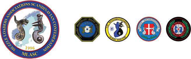 MLASC logomerke10 CS4